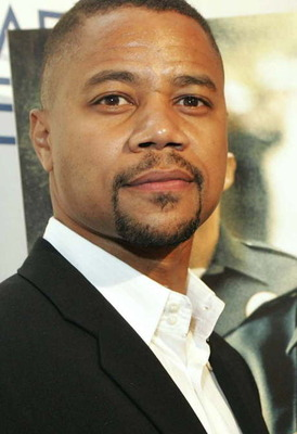 Db_cuba_gooding_jr1_display_image