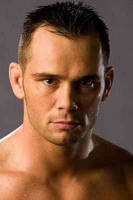 Rich-franklin2_display_image
