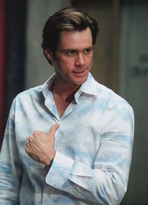 Jim-carrey_display_image