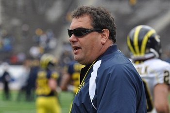 Brady-hoke-michigan_display_image