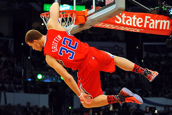 Blake-griffin-2011-dunk-contest-final-round_display_image