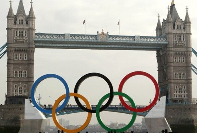 Olympicslondon2012_crop_650x440