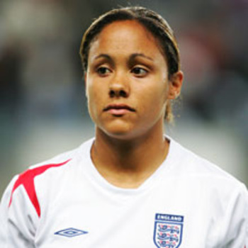 Alexscott_display_image