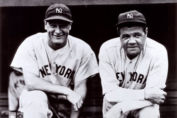 Babe-ruth--lou-gehrig_display_image