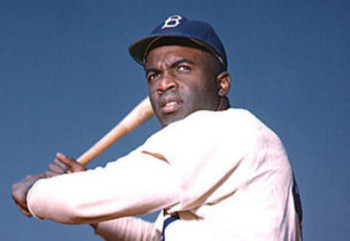Jackierobinson_crop_340x234_display_image