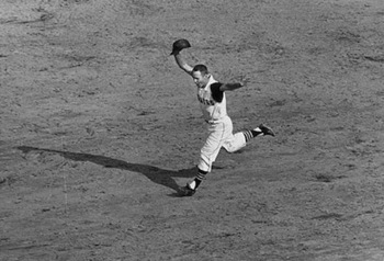 02-13-58_bill-mazeroski_original_display_image