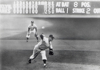 Don-larsen_display_image