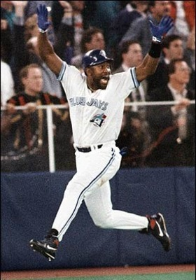 Joe_carter_display_image