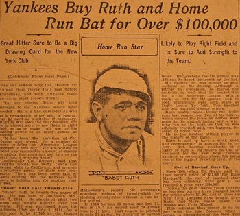 Yankees-buy-babe-ruth-article-3_display_image