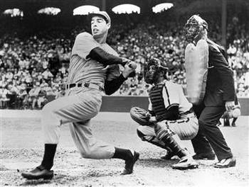 Dimaggio_joe_h2_display_image