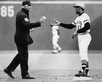 Robertoclemente3000th_display_image