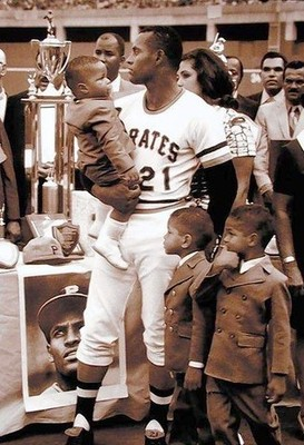 Clemente-and-sons_display_image