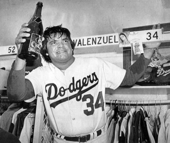 La-sp-fernando-valenzuela-061_display_image