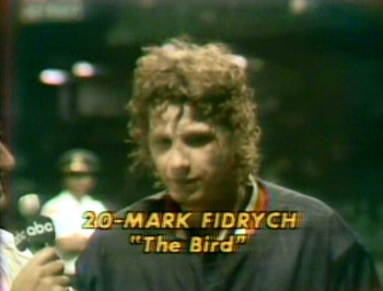 Mark-the-bird-fidrych-1976-detroit-tigers-ny-yankees-127f_display_image