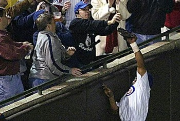 Steve-bartman-001_display_image