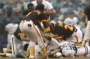 Padres_fight_display_image