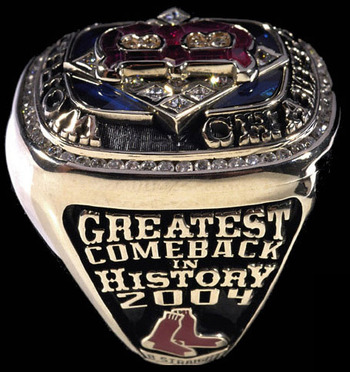2004-red-sox-world-series-ring_display_image