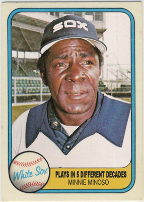 1981fleerminnieminoso_display_image