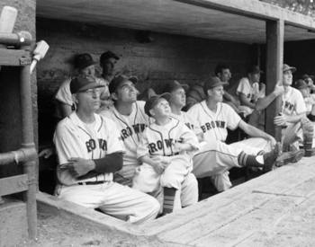Eddie-gaedel-dugout_display_image