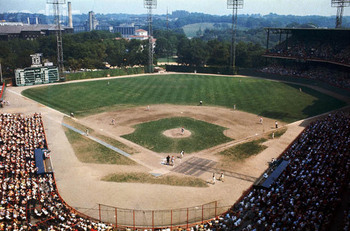 Forbes_field1-thumb-550x364-17550011_display_image