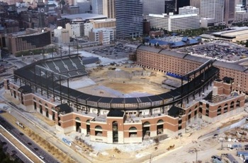 Oriole-park-at-camden-yards-construction-121_display_image