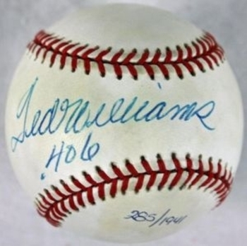 P-544379-red-sox-ted-williams-406-autographed-hand-signed-lmt-ed-baseball-uda-ppc-12331_display_image