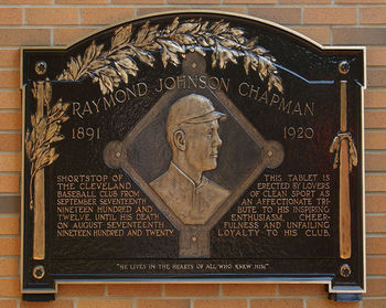 749px-raymondjohnsonchapmanplaque_display_image