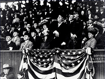 Presidents-taft_display_image