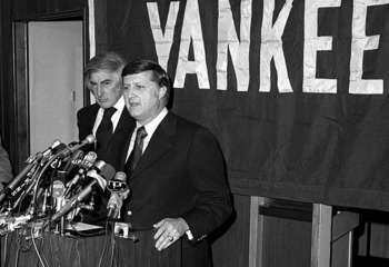 George-steinbrenner-buying-yankees_display_image