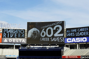 Mariano-rivera-602_display_image