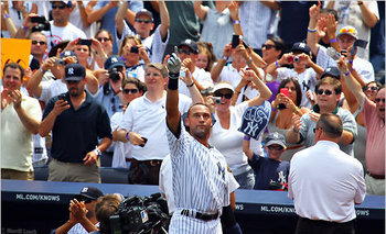 Jeter-blog480-v2_display_image