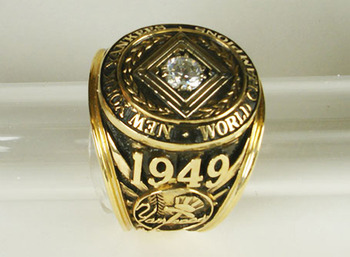1949_world_series_display_image