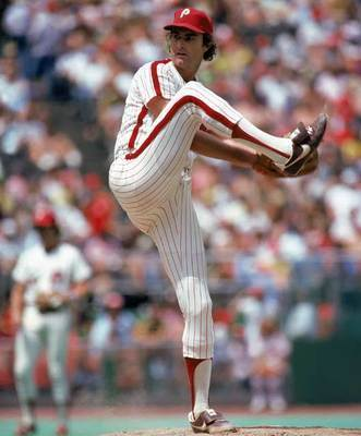 Stevecarlton_display_image_display_image