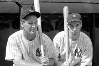 Dimaggio_joe-gehrig_lou-1-1936_14065_display_image