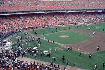 Worldseries1989_display_image