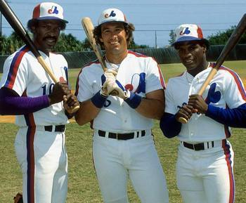 Gary-carter-andre-dawson-tim-raines_display_image_display_image_display_image