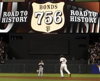 Barrybonds756c_display_image