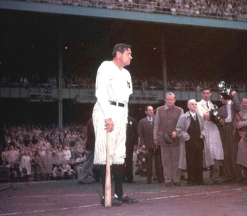 Babe-ruth-day-june-13-1948-21_display_image