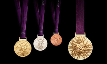 London-2012-olympic-medal-007_display_image