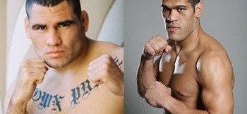 Cain-velasquez-vs-antonio-silva-601x280_original_original_display_image