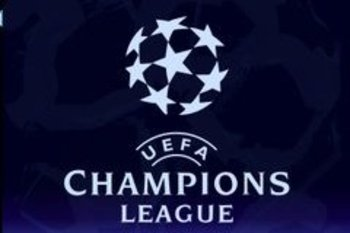 Champions_league_png_240x240_crop_q85_display_image