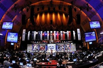 Nfl_u_draft13_576_display_image