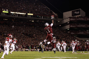 Alshon-jeffery_display_image