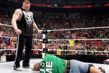 Brock-lesnar-return_display_image