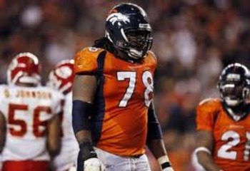 Ryanclady_display_image