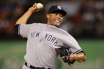 Mariano Rivera is likely calling it quits after this year. Could acquiring Balfour set the Yankees bullpen up for next year?