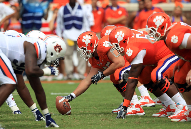college football lines picks sports smart