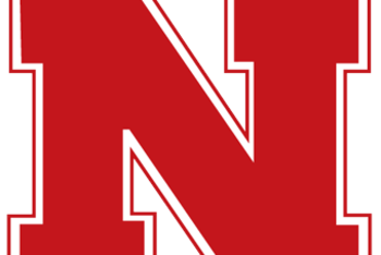 Nebraska_display_image