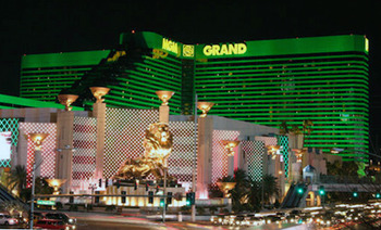 Mgm-grand-garden-arena-1_display_image