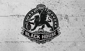 Blackhouse_display_image